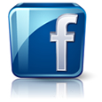 Like JMP on Facebook!